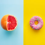 Improving Fertility Through What You Eat