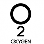oxygen and embryos