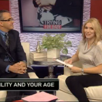 Age and Fertility | NECN | FCNE