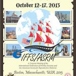Boston ASRM Fertility Conference