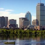 New FCNE Boston Location