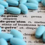 depression miscarriage antidepressants