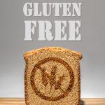 Gluten Free Pregnancy
