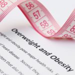 Overweight and obesity with infertility