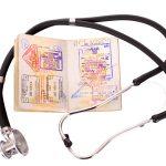 Medical Tourism for IVF