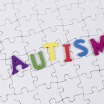 Autism and Embryo Selection