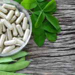 Herbal Supplements and Fertility