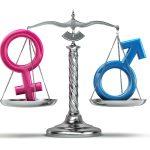 Family Balancing | Gender Selection