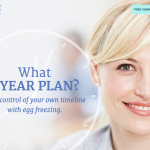 Egg Freezing | Save Your Eggs