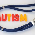 Infertility and Autism Spectrum Disorder