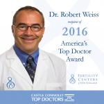 dr. robert weiss