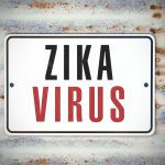 Zika virus CDC