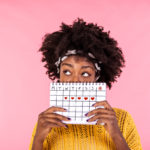 What Is A Normal Menstrual Cycle?