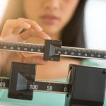 Pre-Pregnancy Obesity Is A Major Risk Factor For Both Men and Women