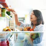 Healthy Diet for Fertility