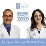 2020 Top Boston Doctor Awards