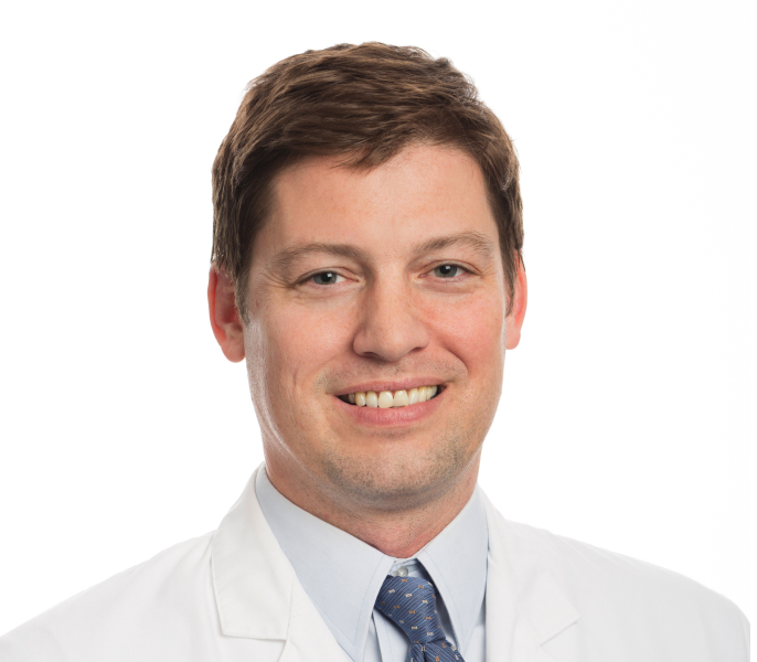 Peter Wieckowski, Ph.D.