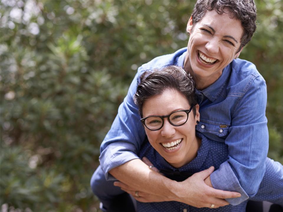 lesbian-family-building