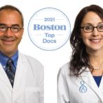 Fertility Centers of New England Receives Boston Top Doctor Awards