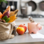 Eating On a Budget for Fertility