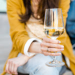 What Are the Impacts of Consuming Alcohol During Early Pregnancy?
