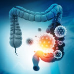 Gut Microbiome and COVID Symptoms