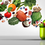 Vitamins and Supplements for Implantation