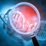 When to Consider Preimplantation Genetic Testing (PGT)