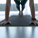 Easy At-Home Workouts for Fertility