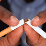 Paternal Smoking is Associated With Miscarriage and Birth Defects