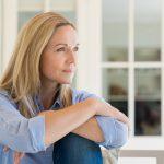 Fibroid Treatment For Women
