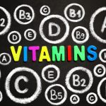 Folic Acid Can Reduce The Risk Of Autism Spectrum Disorder