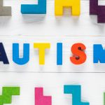 Multivitamins During Pregnancy May Reduce A Child's Risk of Autism
