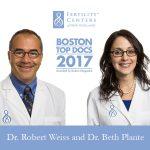 dr. robert weiss dr. beth plane