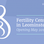 Fertility Centers of America Leominster