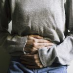 Metformin Can Decrease the Risk of Late Miscarriage in Women With PCOS