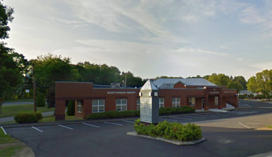 Fertility Center Bangor