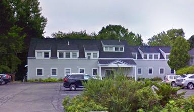 Fertility Center Portland