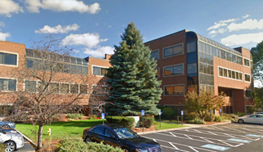 Fertility Center Westborough