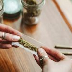 Smoking Marijuana During Fertility Treatment